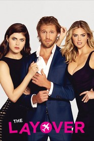 The layover 2017 hdripevo english subtitles msubs tv show info ccuart Image collections