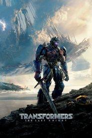 Transformers: The Last Knight (English) tamil movie english subtitles free